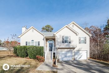 15 Brookhaven Way 3 Beds House for Rent Photo Gallery 1