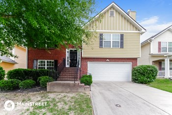 2189 Pine View Trail 3 Beds House for Rent Photo Gallery 1