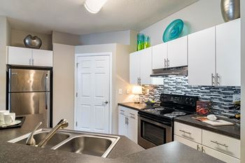 1 Sycamore Lane 1-3 Beds Apartment for Rent Photo Gallery 1
