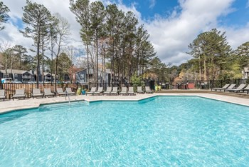 1635 Pirkle Road 1 Bed Apartment for Rent Photo Gallery 1