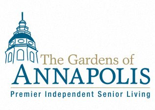 Map and Directions to Gardens of Annapolis in Annapolis, MD