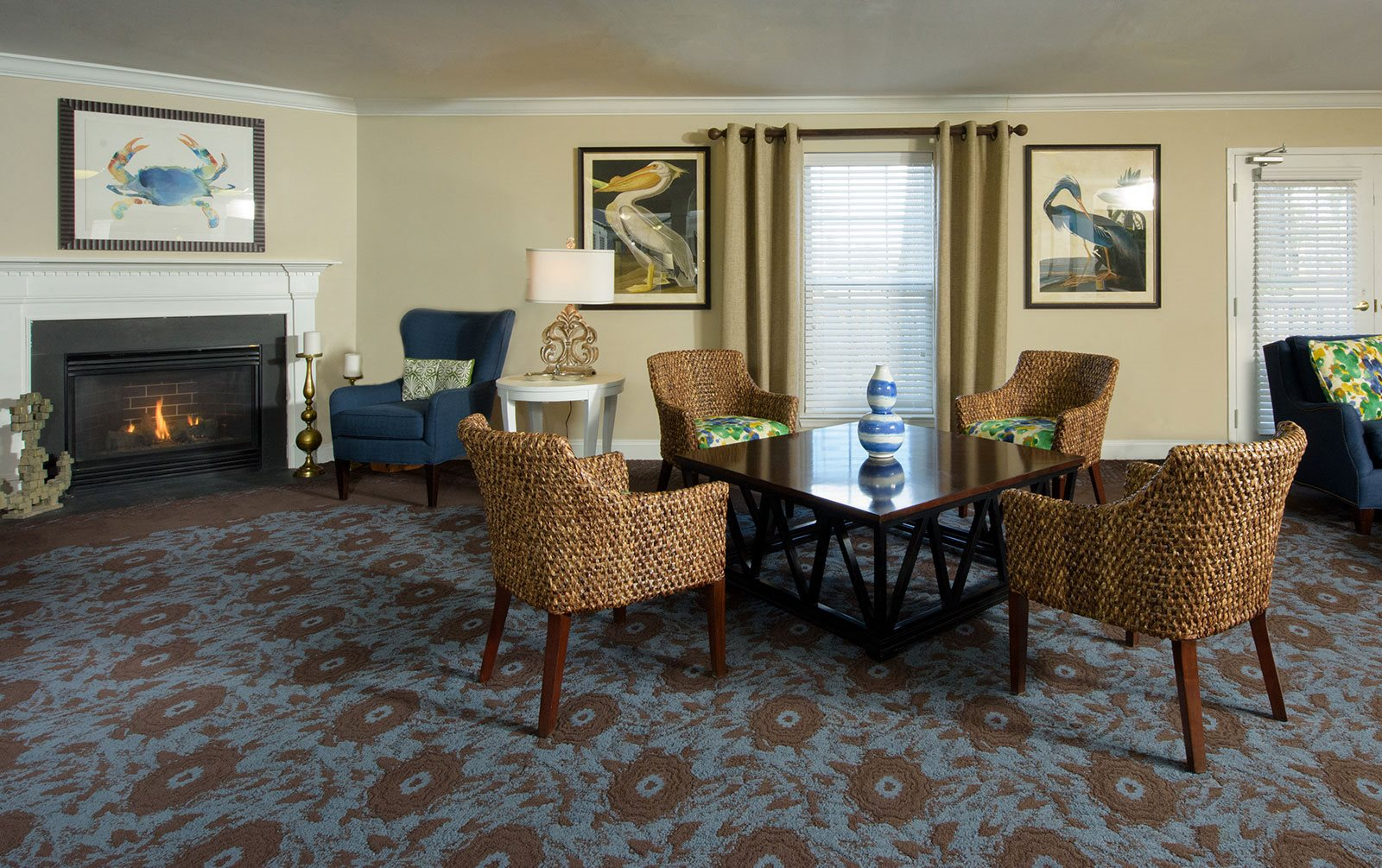 Gardens of Annapolis | Apartments in Annapolis, MD
