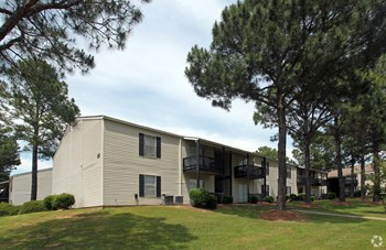 107 Pine Knoll Drive 1 Bed Apartment for Rent Photo Gallery 1