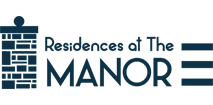 The Residences at the Manor Apartments, Maryland, 21702