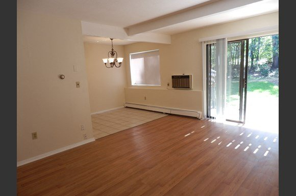 Apartments For Rent In Millis Ma