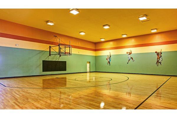 Courtney Vista Apartments 7455 N 95th Avenue Glendale