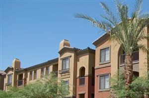 9450 W. Cabela Drive Studio-3 Beds Apartment for Rent Photo Gallery 1