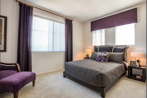 Pillar at westgate apartments 6610 n 93rd avenue glendale az rentcaf for Cheap 1 bedroom apartments in glendale az