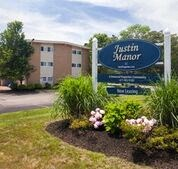 189-203 Britton Ave 1-2 Beds Apartment for Rent Photo Gallery 1