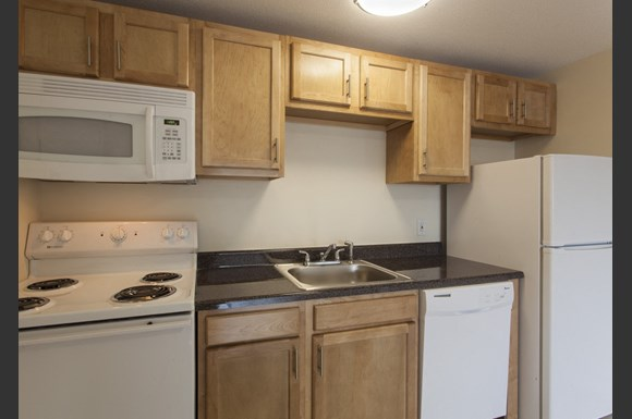 Cheap Apartments In Gardner Ma