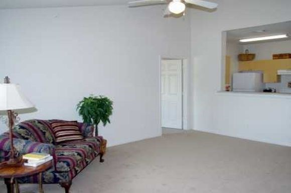 Cheap Apartments In Pflugerville