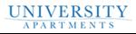 Chapel Hill Property Logo 0