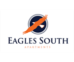 Auburn Property Logo 0