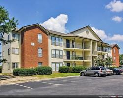 Eagles South Apartments 1131 S College St Auburn Al Rentcafé