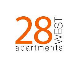 Milwaukee Property Logo 13