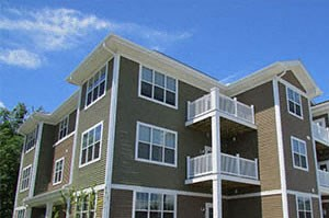 Sycamore House Luxury Apartments In Columbus Oh Rentcaf 233