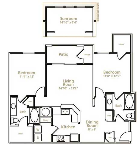 mercial also Dolphin Pride 642484 additionally Floorplans in addition Default also Drawings Regular Office Chair Dwg Dxf 64. on executive home floor plans