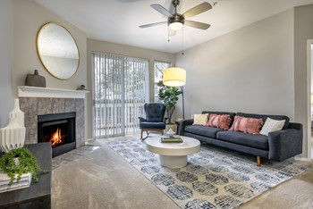 2615 NE Amberglen Parkway 1-4 Beds Apartment for Rent Photo Gallery 1