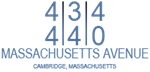 Cambridge Property Logo 2