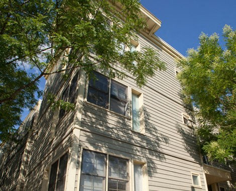 Cambridge One Bedroom Apartments Exterior Collection pacific street apartments, 119 pacific st., cambridge, ma  rentcafé