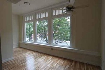 10-12 W. Broad Street Studio-3 Beds Apartment for Rent Photo Gallery 1