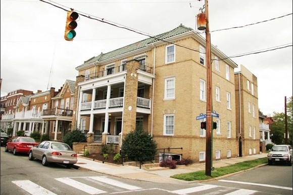 Ambrata condo apartments 601 roseneath road richmond va Cheap 2 bedroom apartments in richmond va
