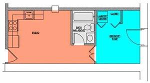 Cobblestone Commons Unit 101