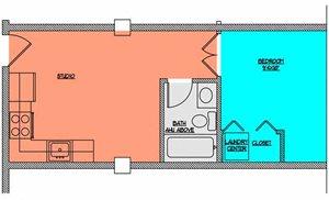 Cobblestone Commons Unit 102