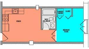 Cobblestone Commons Unit 103