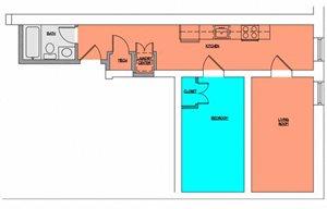 Cobblestone Commons Unit 202