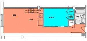 Cobblestone Commons Unit 203