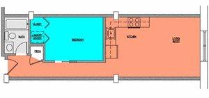 Cobblestone Commons Unit 209