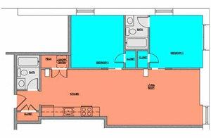 Cobblestone Commons Unit 210