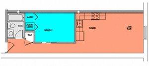 Cobblestone Commons Unit 304