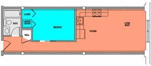 Cobblestone Commons Unit 305