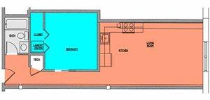 Cobblestone Commons Unit 308