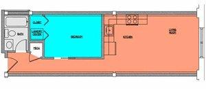 Cobblestone Commons Unit 309