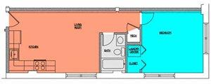 Cobblestone Commons Unit 311