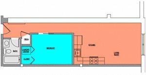Cobblestone Commons Unit 403