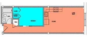 Cobblestone Commons Unit 409