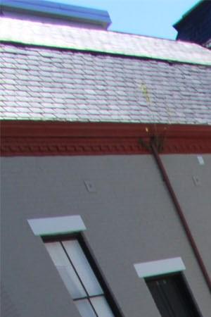 Engine Company Lofts Apartments 2026 E Main Street