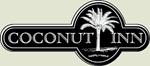 Napili-Honokowai Property Logo 5