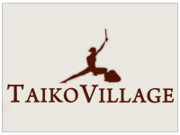 Taiko Village Property Logo 0