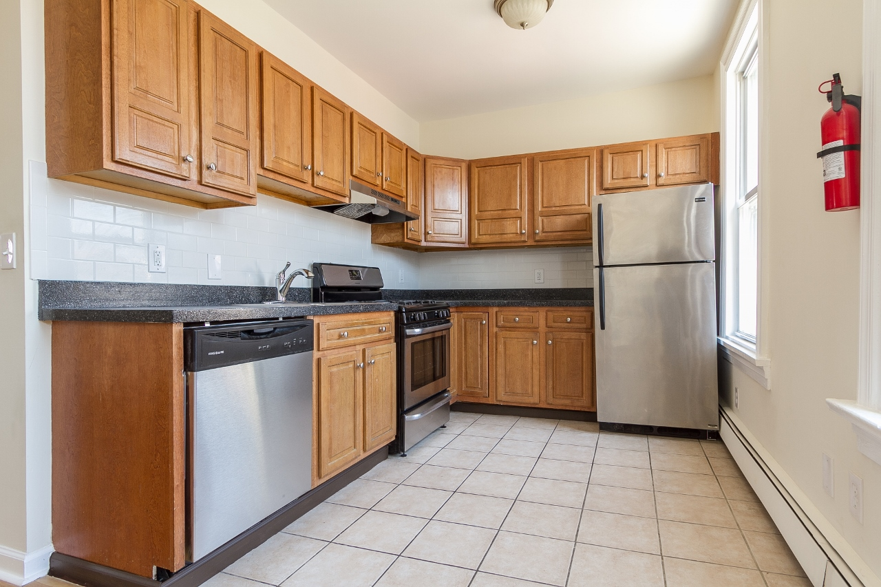 Best Cheap Apartments in Jersey City, NJ: from $816 | RENTCafé