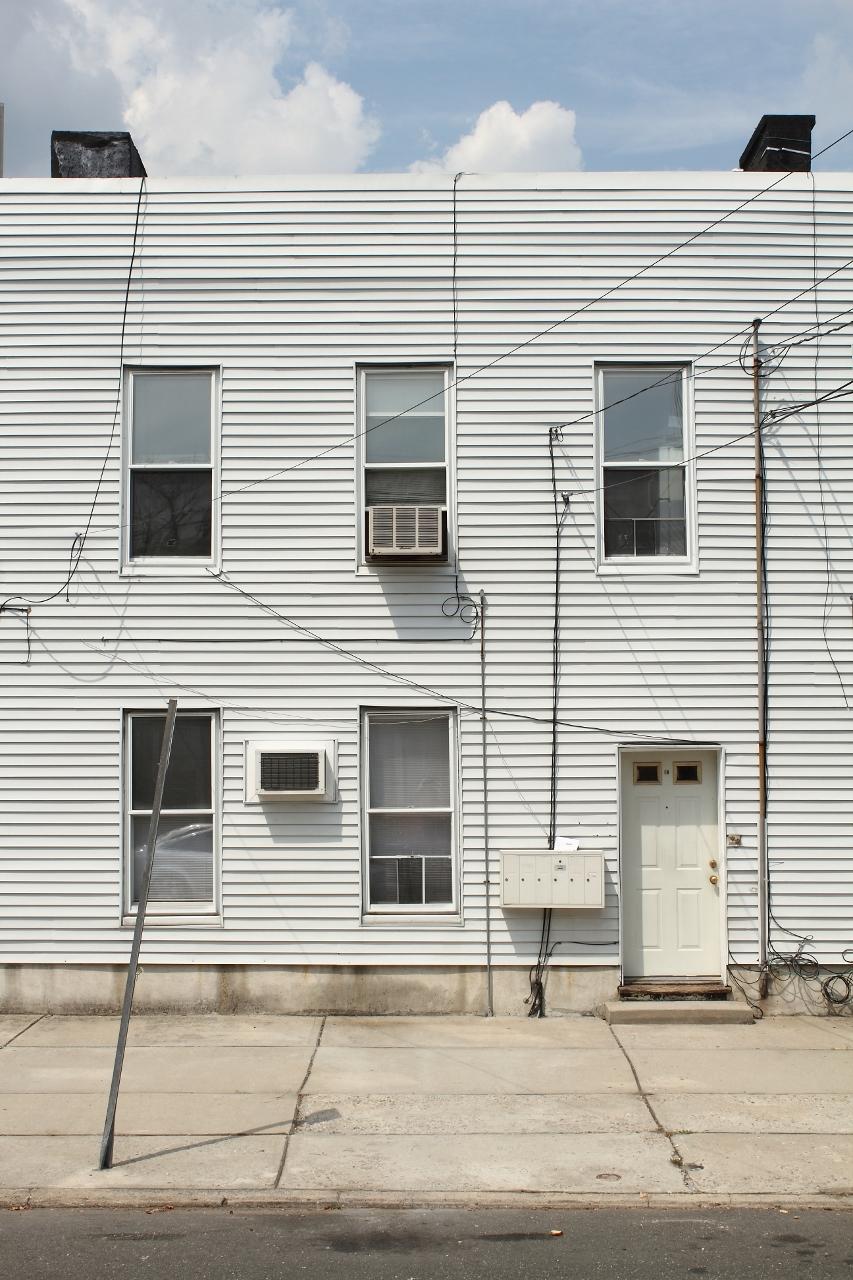 Jersey City Photo Gallery 12