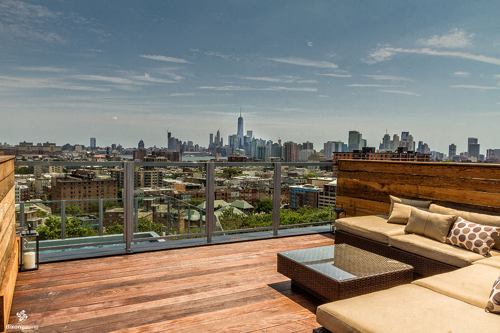 Jersey City Photo Gallery 7