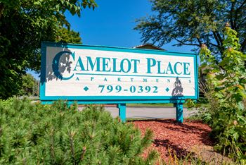 141 Camelot Drive 1-3 Beds Apartment for Rent Photo Gallery 1