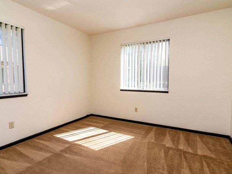 Apartments in Saginaw, MI Bed3