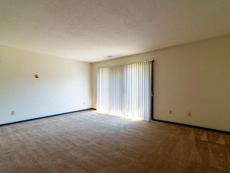 Apartments in Saginaw, MI Living