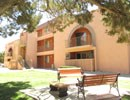 Canyon Vista Apartments Community Thumbnail 1